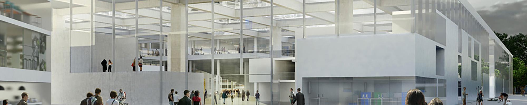 Presupuesto arquitecto online al instante y gratis for Honorarios arquitecto